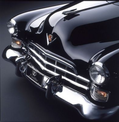normal_small-cadillac-sixty-special-del-1948-03.jpg - Mafia 2