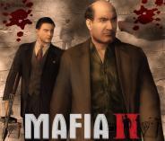мафиози - Mafia 2