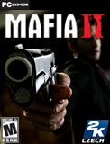 фотка корбки - Mafia 2