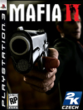фотка корбки2 - Mafia 2