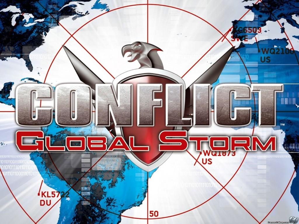 Conflict Global Storm 1.jpg - Conflict: Global Terror