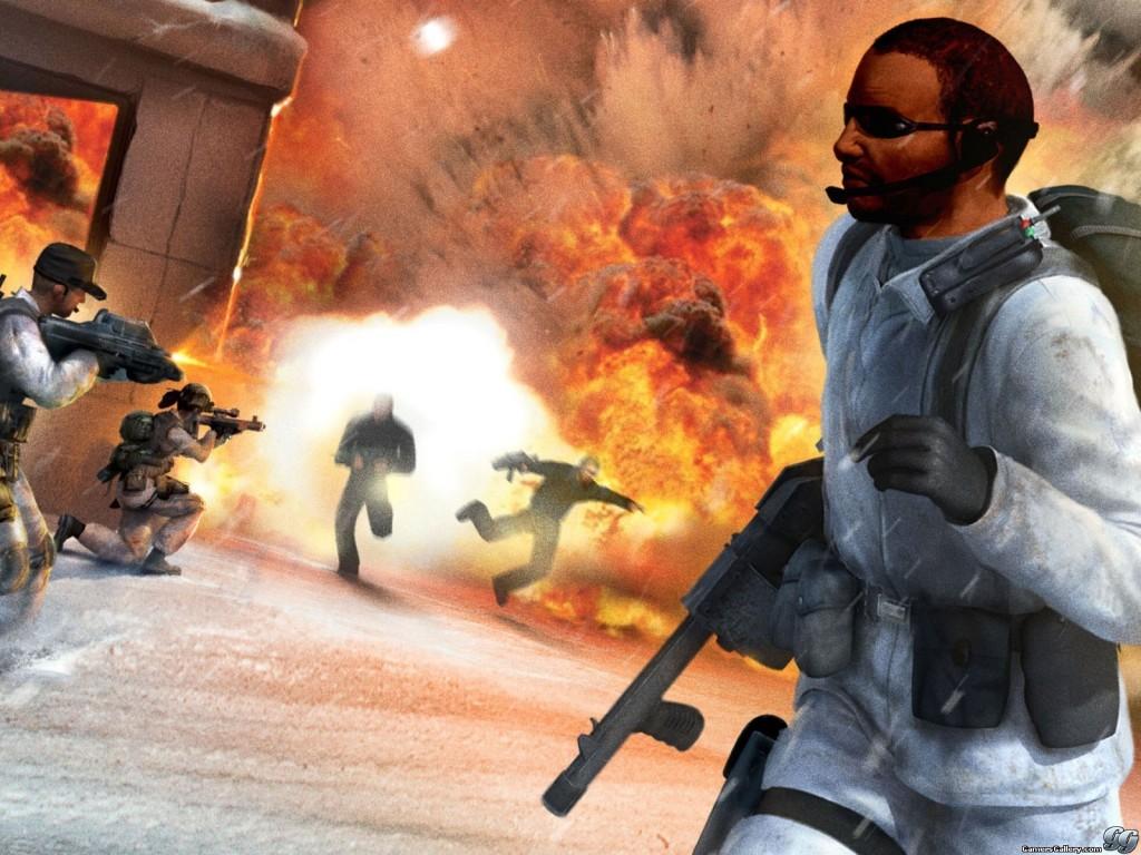 Conflict Global Storm 3.jpg - Conflict: Global Terror