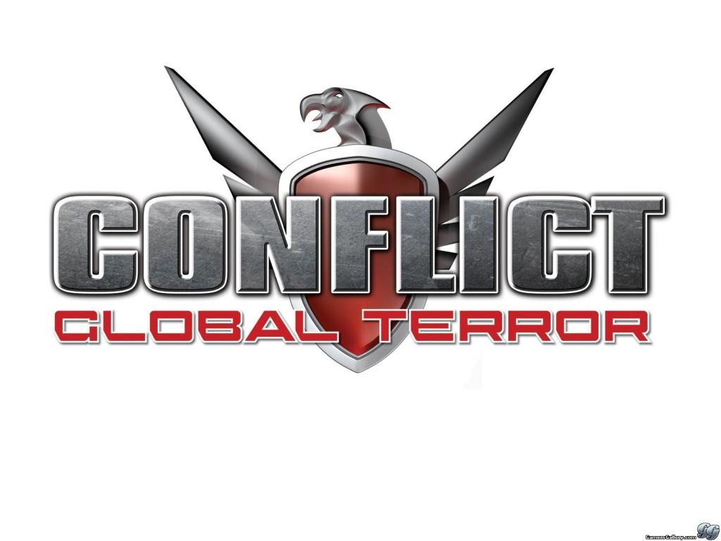 Conflict Global Storm 9.jpg - Conflict: Global Terror