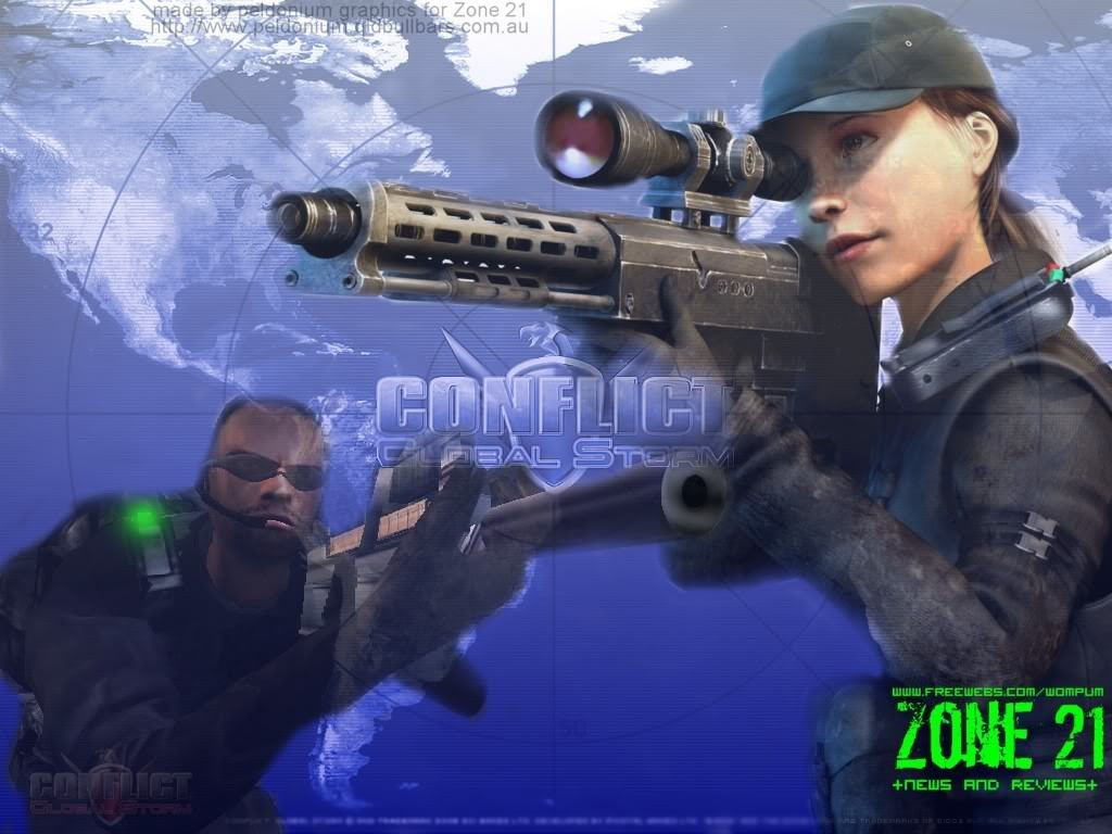 Conflict Global Storm 12.jpg - Conflict: Global Terror
