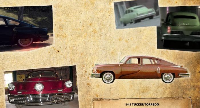1948-tucker - Mafia 2