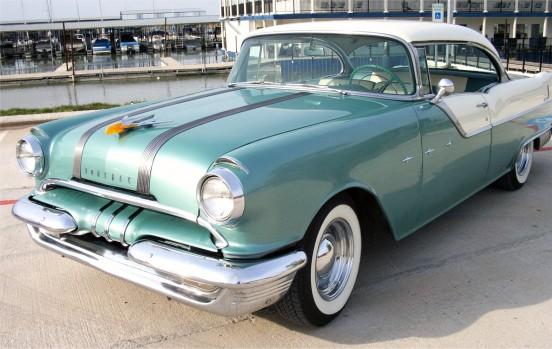 1956s - Mafia 2