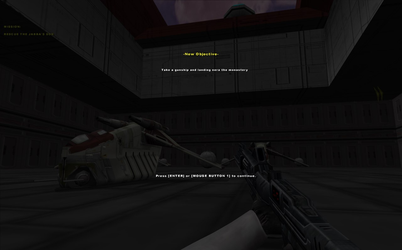 7IaMdyvyMsI.jpg - Star Wars: Battlefront 2
