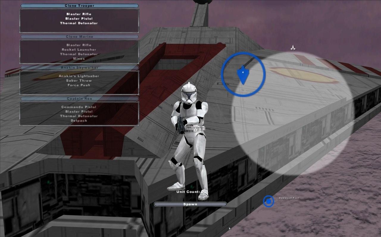 FOW5W67yHME.jpg - Star Wars: Battlefront 2