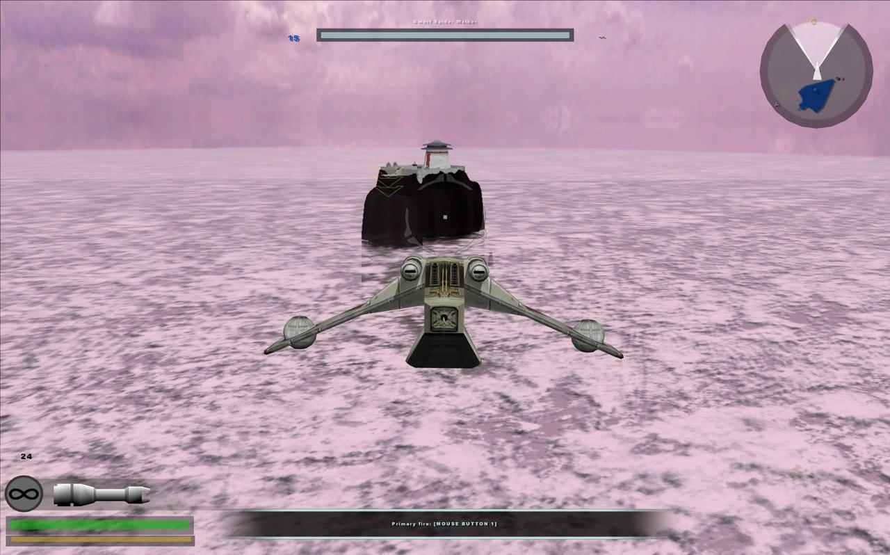 sqzTcqIxdJ0.jpg - Star Wars: Battlefront 2