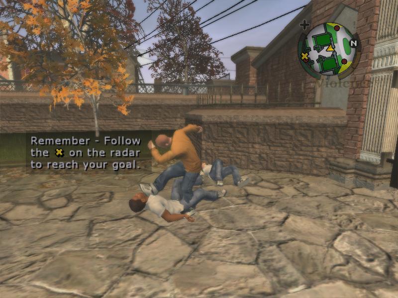 Bully 2008-10-24 17-28-35-93.jpg - Bully: Scholarship Edition