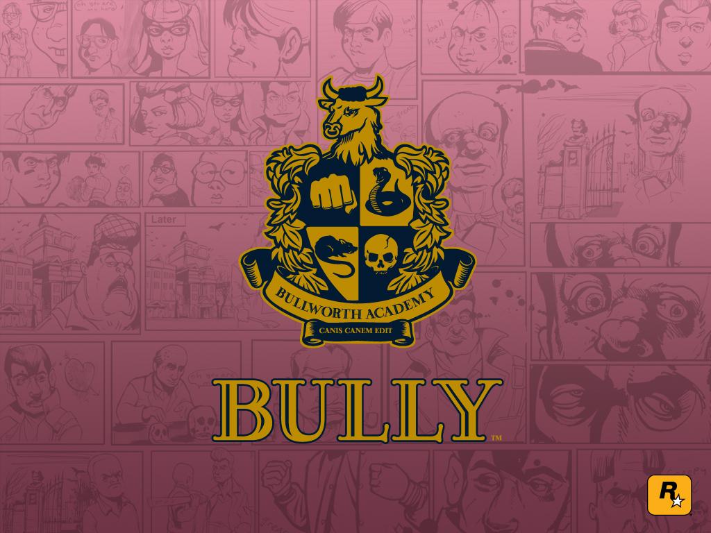 вBully_1024x768.jpg - Bully: Scholarship Edition