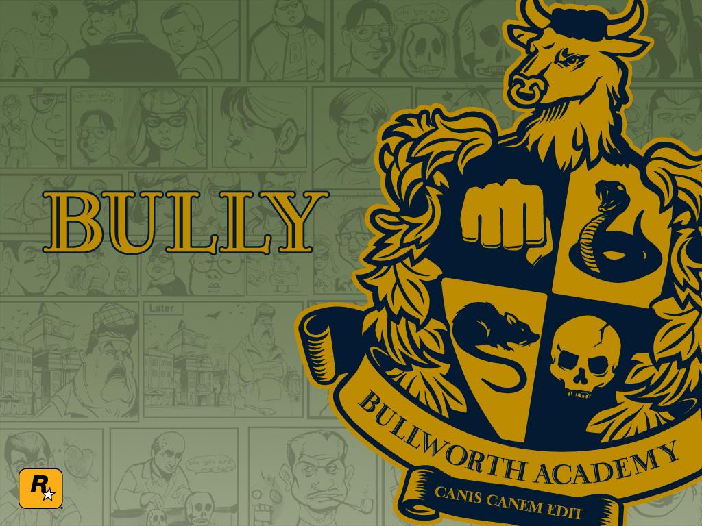 Bуully_1024x768.jpg - Bully: Scholarship Edition