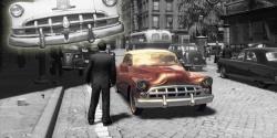 Buick 1953-game - Mafia 2