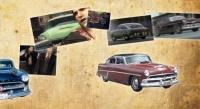 Hudson 1954 - Mafia 2