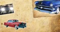 Pontiac 1949-1953 - Mafia 2