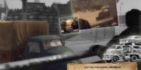 Шевроле-1954 - Mafia 2
