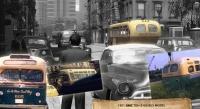 GMC-1951 - Mafia 2