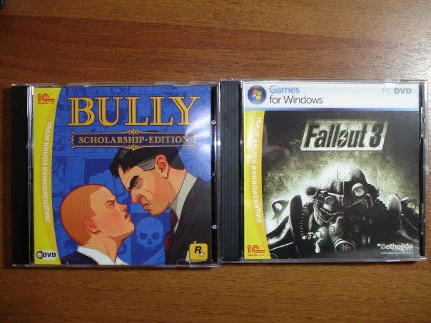 x_cea78f64.jpg - Bully: Scholarship Edition