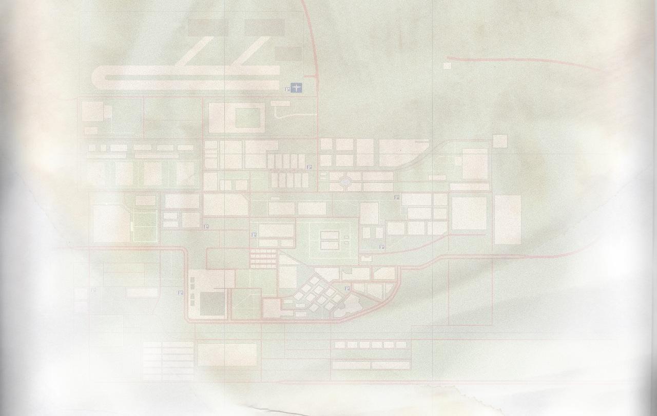 Empire-city - Mafia 2
