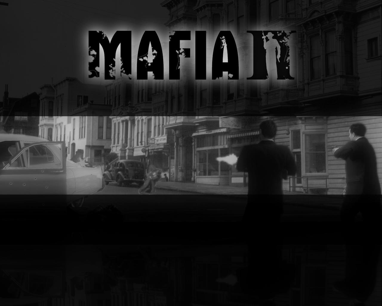 12.jpg - Mafia 2