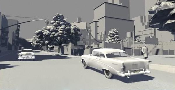 graphics_2 - Mafia 2
