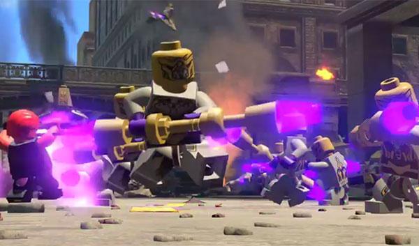 LEGO-Marvel_s-Avengers_01.jpg - LEGO Marvel's Avengers