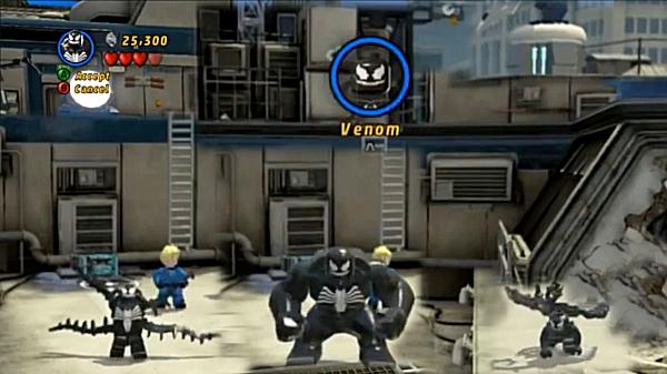 legomarvel2.jpg - LEGO Marvel's Avengers