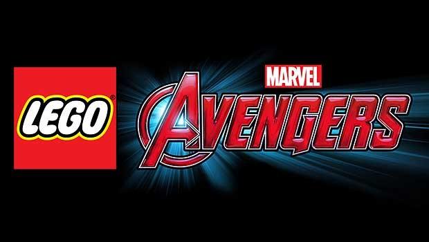 LEGO-Marvel-Avengers-Logo-620x350.jpg - LEGO Marvel's Avengers