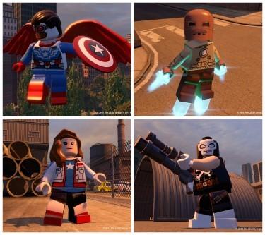legomarvelavengerssdcc3_zpspksioiq8.jpg-original - LEGO Marvel's Avengers