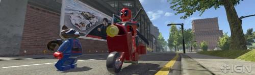 lego-marvel-deadpoolscooter01jpg-e94f61-500x147.jpg - LEGO Marvel's Avengers