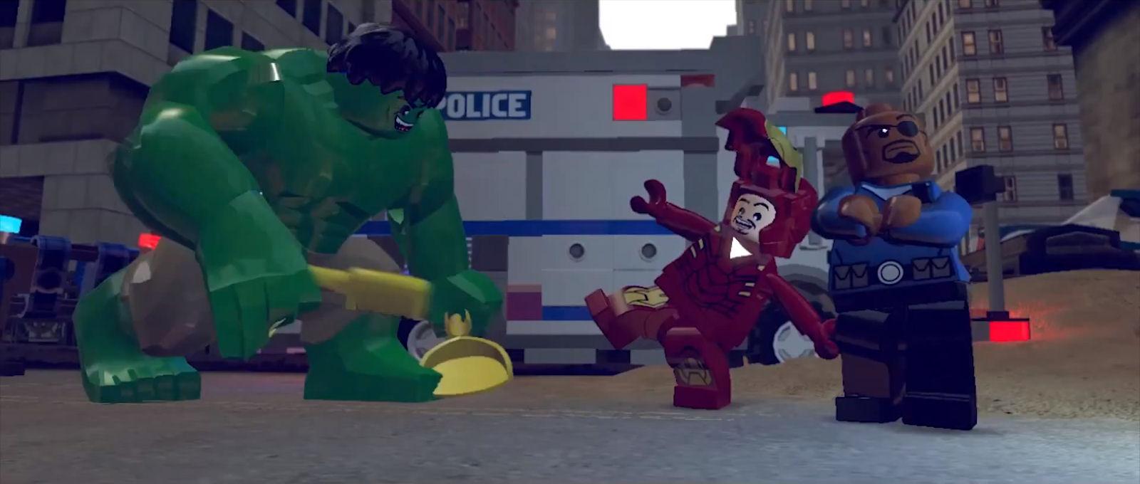 LEGO-Marvel-Gameplay-4.jpg - LEGO Marvel's Avengers