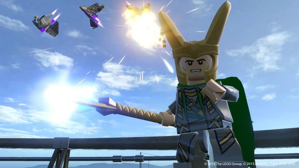lego-marvels-avengers (1).jpg - LEGO Marvel's Avengers