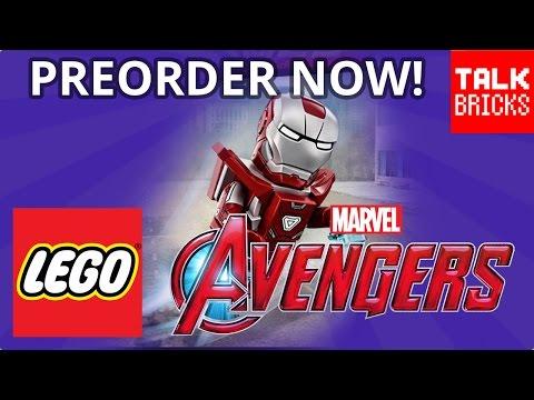 0.jpg - LEGO Marvel's Avengers