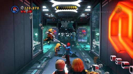 3_lego_marvel_super_heroes (1).jpg - LEGO Marvel's Avengers