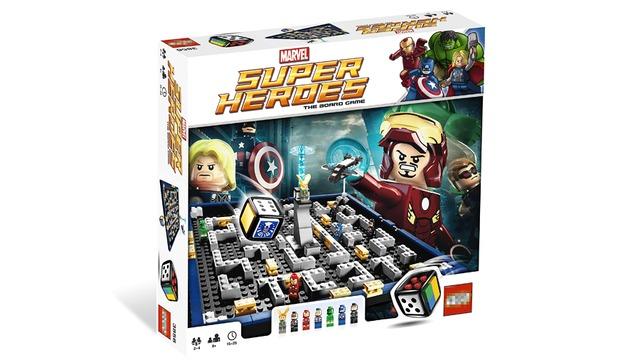 12.jpg - LEGO Marvel's Avengers