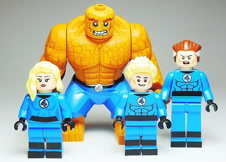 720x515xMishaMishin_Lego_FantasticFour.jpg.pagespeed.ic.KfFya6Jcj1.jpg - LEGO Marvel's Avengers