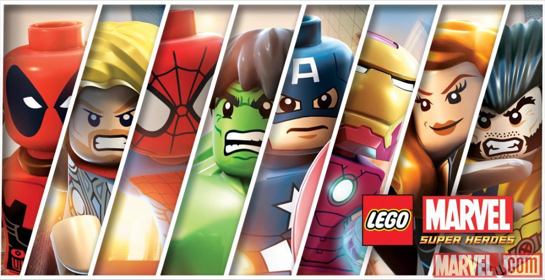 970a02eed568.jpg - LEGO Marvel's Avengers