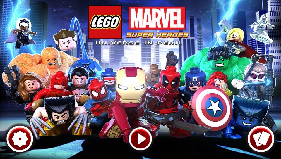 2013-12-17-221011.jpg - LEGO Marvel's Avengers
