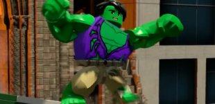 2244d9d3-0c52-40c1-b5a3-4a01f70b9bad.jpg - LEGO Marvel's Avengers