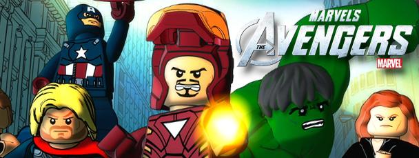 5124f2f736986.jpg - LEGO Marvel's Avengers