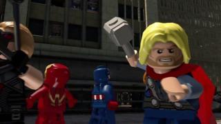 4615615-legoavengtr_1280.jpg - LEGO Marvel's Avengers