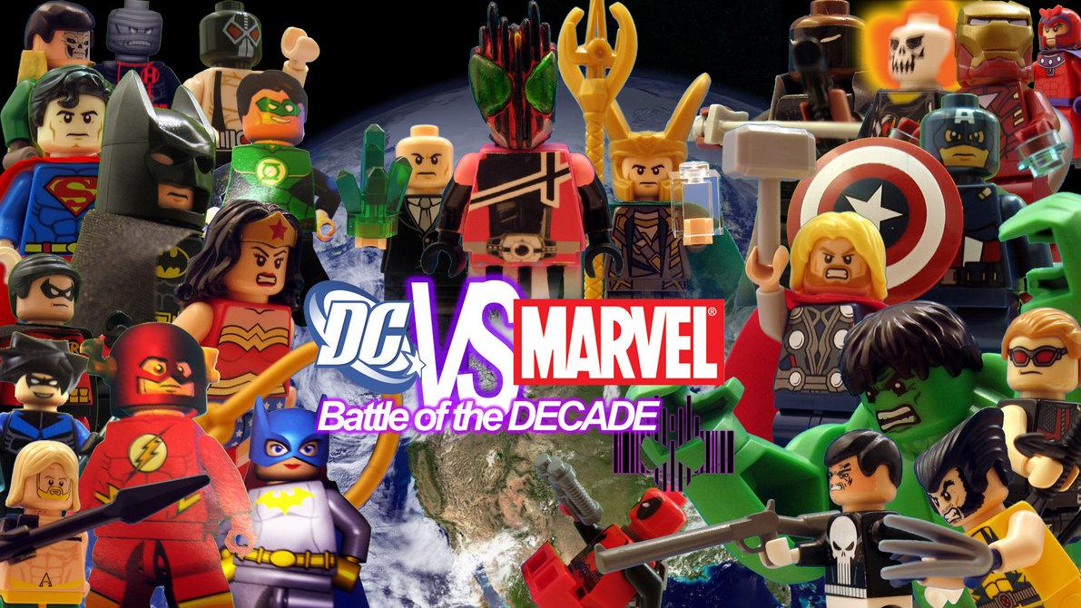 7037960-lego-marvel-super-heroes-wallpaper-widescreen.jpg - LEGO Marvel's Avengers