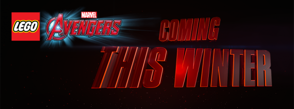 11401137_964368990281190_3806050543940428905_n-png.png - LEGO Marvel's Avengers