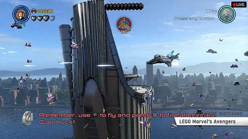 18249250863_258b1cccbe.jpg - LEGO Marvel's Avengers