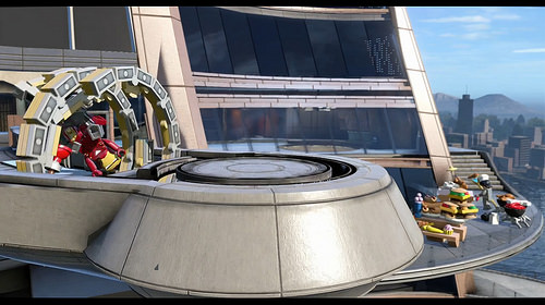 18683726789_5e7d20140d.jpg - LEGO Marvel's Avengers