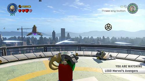 18843625276_08dd04e7c1.jpg - LEGO Marvel's Avengers
