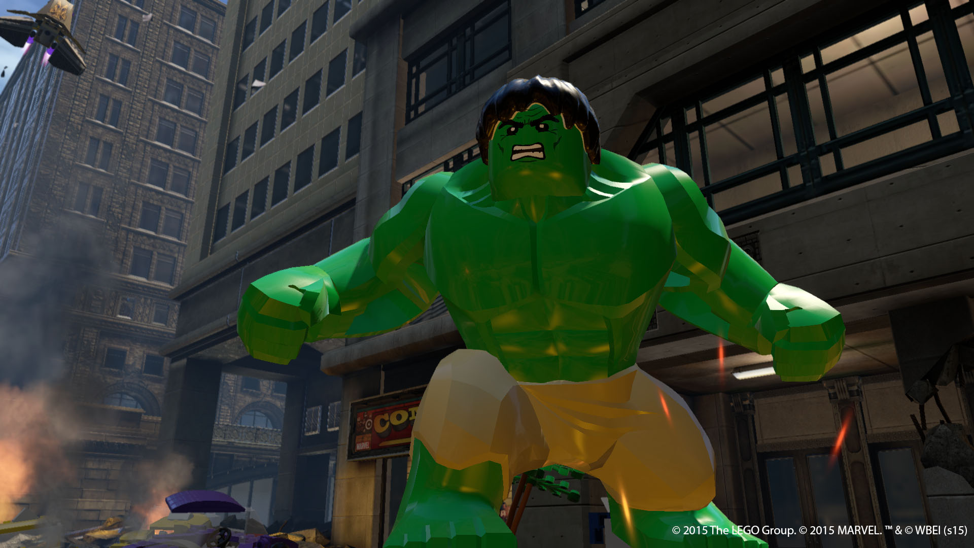 20150618155739_b5ae28d3.jpg - LEGO Marvel's Avengers