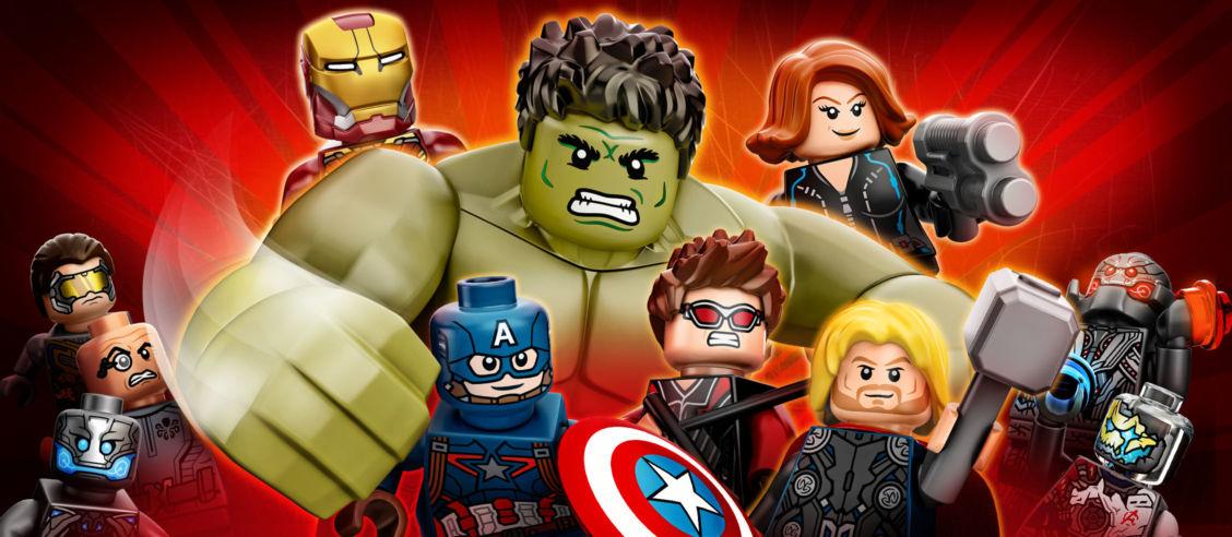 20150805225838_976f26e1.jpg - LEGO Marvel's Avengers