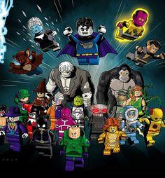a5d2a21377fb5301099c6281ba60e382.jpg - LEGO Marvel's Avengers