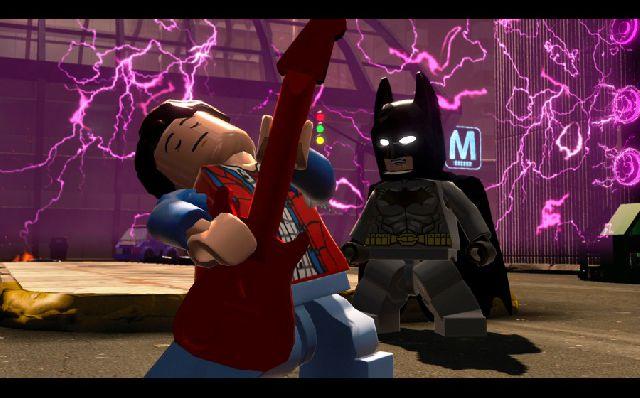 ef42380651c78f68b4d1338594db2d2f.jpg - LEGO Marvel's Avengers